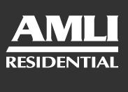 Amli Development Company-logo
