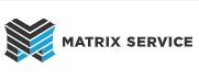 Matrix Service-logo