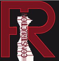 Frank Reyes Construction-logo