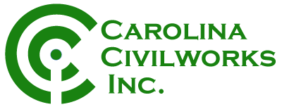 Carolina Civilworks-logo