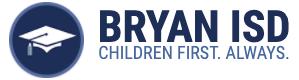 Bryan Independent School District-logo