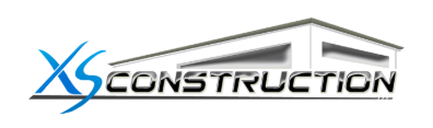 XS Construction-logo