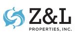 Z&L Properties (Formerly Full Power Properties) Logo