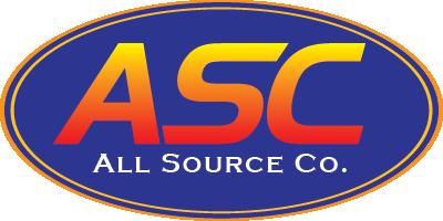 All Source Coatings Inc.-logo