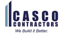 Casco Contractors Logo