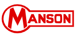 Mason Construction-logo