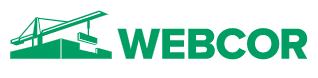 Webcor Builders Logo
