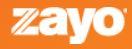 Zayo Group-logo