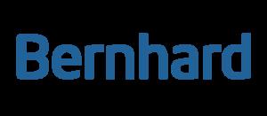 Bernhard-logo