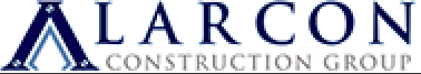 Alarcon Construction Group-logo