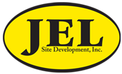 JEL Site Development Inc-logo