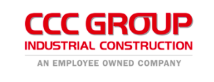 CCC Group-logo