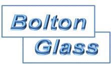 Bolton Glass-logo