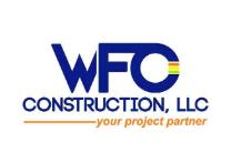 WFO Construction-logo