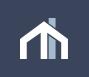 M/I Homes-logo