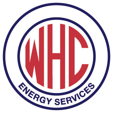 WHC Energy Services-logo