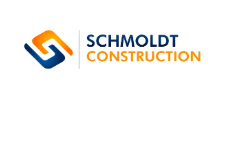 Schmoldt Construction-logo