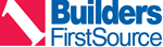 Builders FirstSource-logo