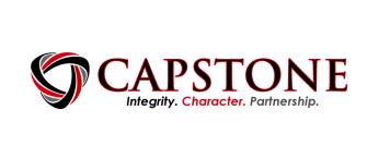 Capstone Classic Construction LLC Logo
