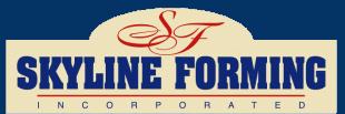 Skyline Forming-logo