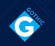 Gothic Landscape-logo