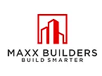 Maxx Builders-logo