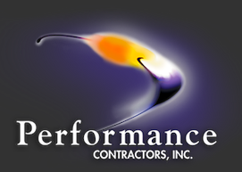 Performance Contractors-logo