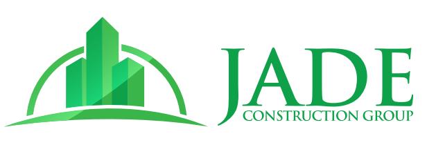Jade Construction Group Logo