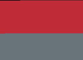 Consigli Construction-logo