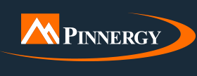 Pinnergy-logo