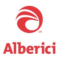 Alberici Constructors-logo