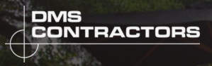 DMS Contractors-logo