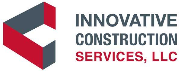 Innovative Concrete Solutions Logo