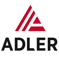 Adler Industrial Services-logo