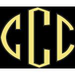 C.C. Carlton Industries, Ltd.