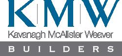 KMW Builders-logo