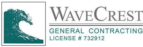 WaveCrest Inc.-logo