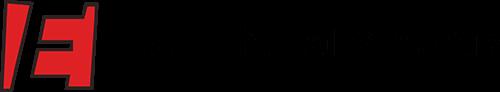 Elco Mechanical Contractors-logo