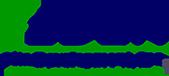 Eden Site Development Inc Logo