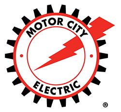 Motor City Electric-logo