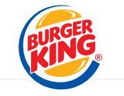 Burger King Co. Logo