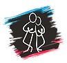 Jaynes Brothers Construction Logo