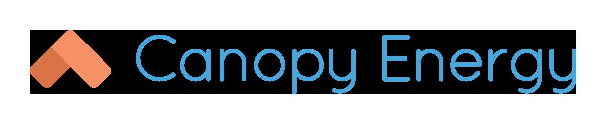Canopy Energy Logo
