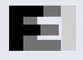 Faith Enterprises Inc.-logo