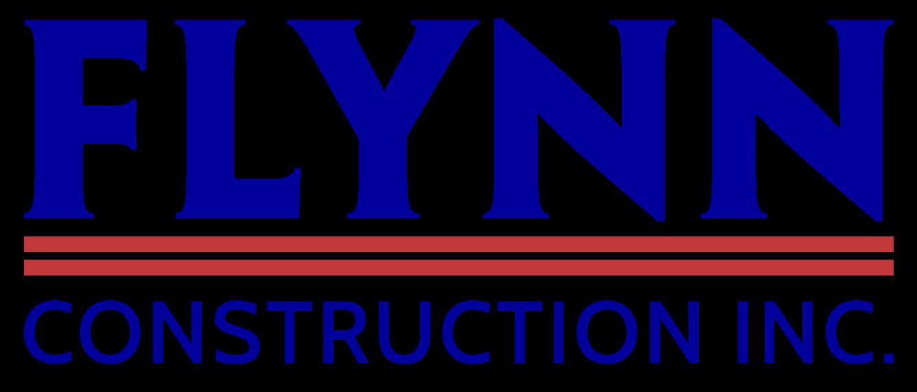 Flynn Construction-logo