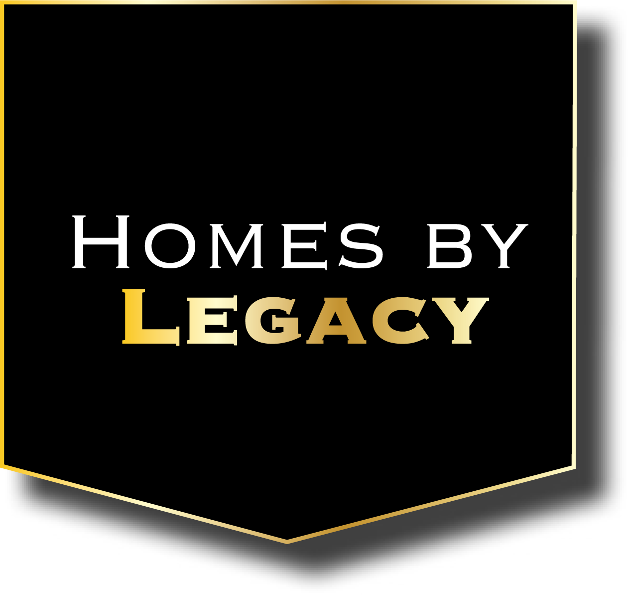 Homes by Legacy-logo