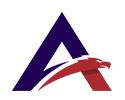 Allen Independent School District-logo