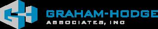 Graham-Hodge Associates Inc.-logo