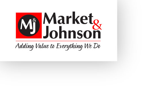 Market & Johnson-logo
