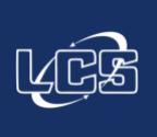 LCS Constructors Logo